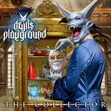 Devil's Playground - The Collector