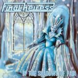 Final Heiress - In The Shadows Of Pain (Compilation)
