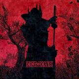 Den of Wolves - Lovesdead