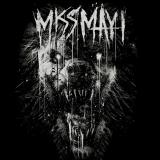 Miss May I - Discography (Lossless)