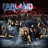 Farland - Thousand Ways to Die