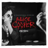Alice Cooper - A Paranormal Evening at the Olympia Paris (Live) (Lossless)