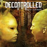 Decontrolled - Discography (2008 - 2012)