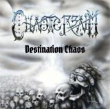 Chaotic Realm - Destination Chaos