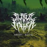 Plague Father - Misery Ritual (EP)