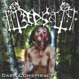 Embers of Life - Dark Conspiracy