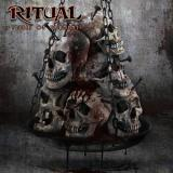 Ritual - Trials of Torment (2019 Reissue)