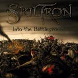 Skiltron - Into The Battleground (Lossless)