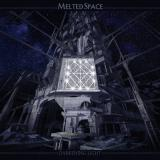 Melted Space - Darkening Light (Lossless)