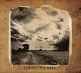 Behind This Wall - Behind This Wall (EP)