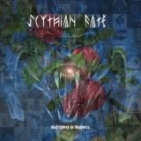 Scythian Fate - Matrimony In Madness