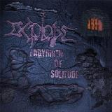 Explode - Labyrinth Of Solitude