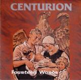 Centurion - Discography (1994-1997)