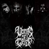 Voices Of Grief - Discography (2019)