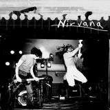 Nirvana - Discography (1989-2009) (Lossless)