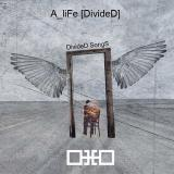 A Life Divided - Divided Songs (Compilation)