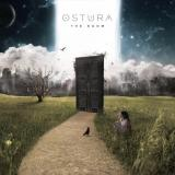 Ostura - The Room (Lossless)