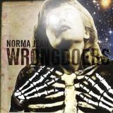 Norma Jean - Discography (2002 - 2019)