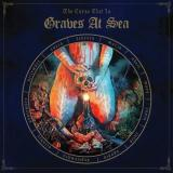 Graves At Sea - The Curse That Is (Lossless)