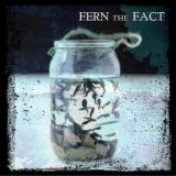 Fern the Fact - Fern the Fact (Instrumental)