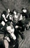 Alice In Darkland - Discography (2002 - 2007)