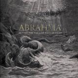 Abrahma - In Time for the Last Rays of Light