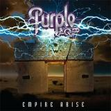 Purple AQP - Empire Arise