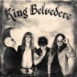 King Belvedere - Discography (2011 - 2013)