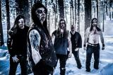 Moonsorrow - Discography (1997 - 2016)