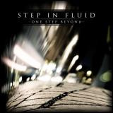 Step In Fluid - Discography (2011-2019)