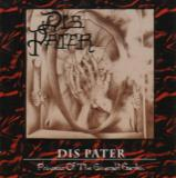 Dis Pater - Discography (2003-2015)