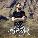 Saor - Discography (2013 - 2019) (Lossless)