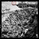 Liber Scientiæ - Discography (2019)