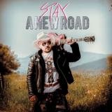 Stay - A New Road