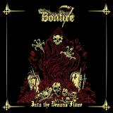 Bonfire - Into The Demons Flame