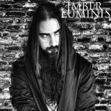 Imber Luminis - Discography (2010 - 2018) (Lossless)