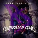 Revenant Soul - Controlled Chaos (EP)