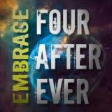 Four After Ever - Embrace