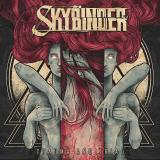 Skybinder - Trauma And Trial
