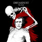 Dryasdust - The End