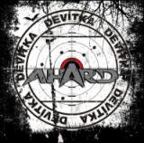 Heavy Metal Download - Metal Tracker