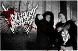 Jaga-Jaga Massacre - Discography (2011 - 2013)