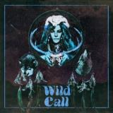 Wild Call - Run With Wolves