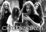Cathedral - Discography  (1991 - 2013)