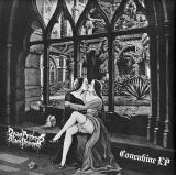 Dead Princess Black Unicorn - Concubine (EP)
