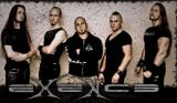 Exence - Discography (2009 - 2013)