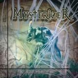 Mysterizer - Invisible Enemy