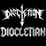 Diocletian - Discography (2005 - 2019)