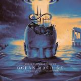 Devin Townsend Project - Ocean Machine: Live at the Ancient Roman Theatre Plovdiv (BDRip)