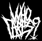 Who Cares? - Discography (2009 - 2017)